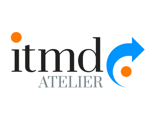 ITMD Ateliers